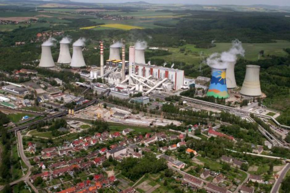 Na Śląsku ruszają konsultacje projektu programu ochrony powietrza