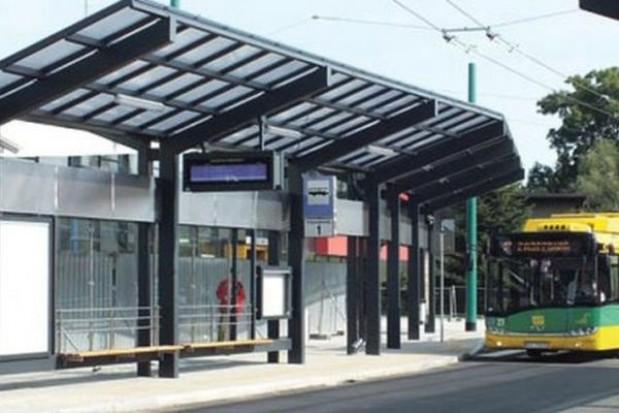 Od 11 sierpnia zacznie działać nowy dworzec autobusowy w Tychach