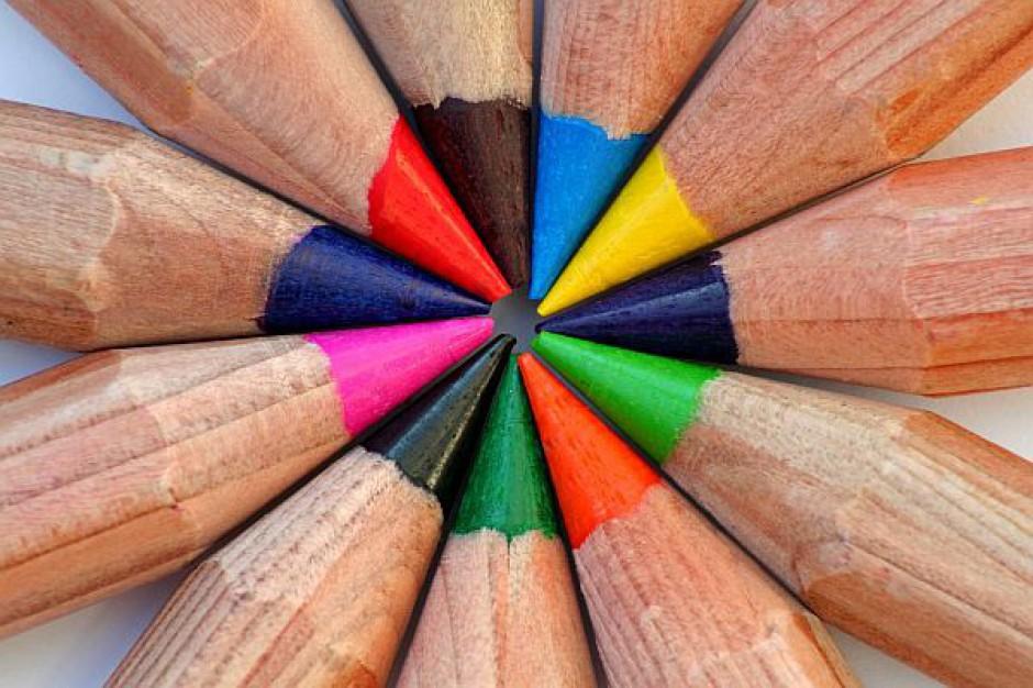 Małopolskie da na wyprawkę szkolną dla rodzin 4+
