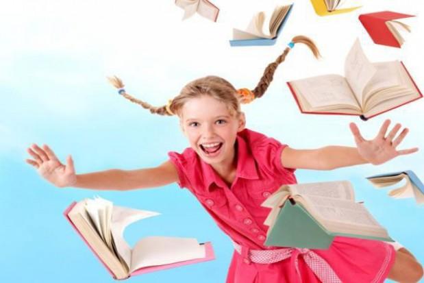 Prawie wszystkie szkoły będą korzystać z darmowego podręcznika