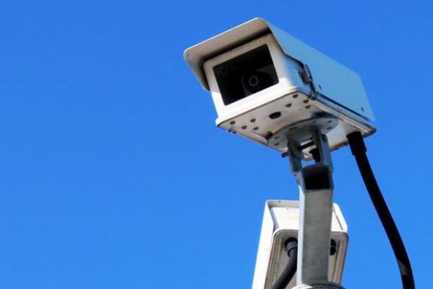 Bydgoszcz rozbudowuje sieć monitoringu miejskiego