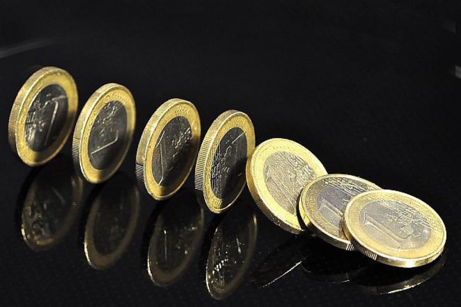 Budżet obywatelski Suwałk - są wykonawcy dwóch inwestycji