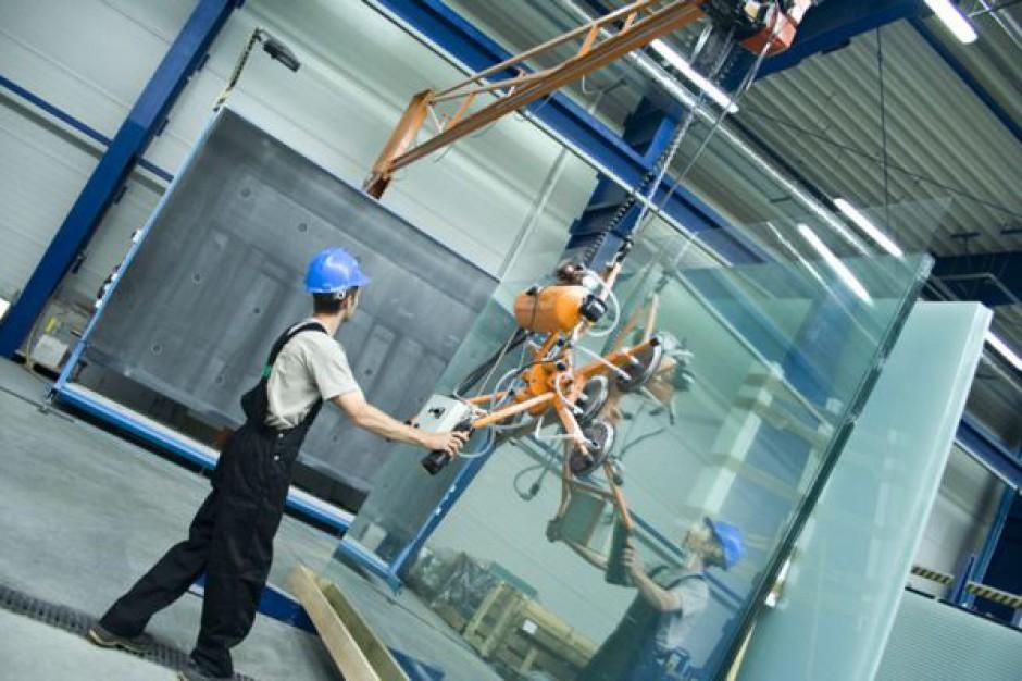 Śląskie: ponad 414 mln euro na rozwój przedsiębiorczości