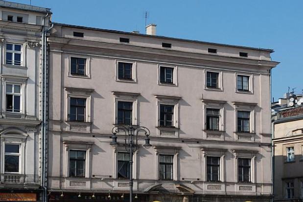 Krakowskie muzeum wzbogaciło się o cenny nabytek