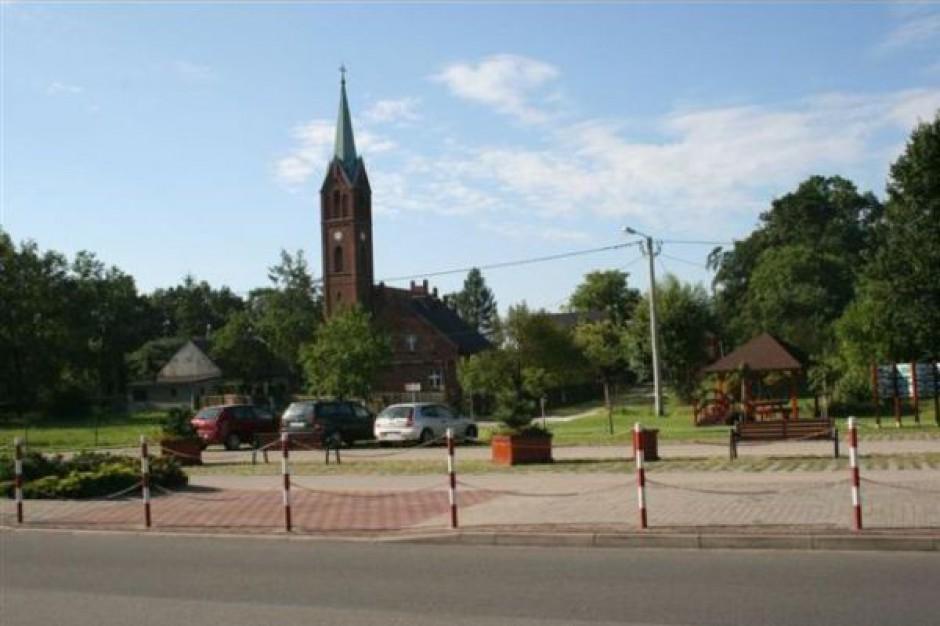 To są najpiękniejsze wsie Opolszczyzny