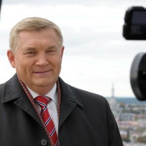 Tadeusz Truskolaski - radny miasta Białystok po wyborach samorządowych 2014