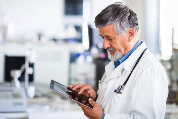 Częstochowa: informatyzacja szpitali miejskich; tablety dla lekarzy