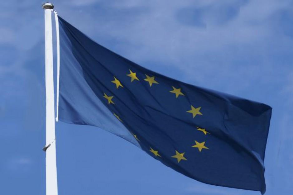 W Łomży i Suwałkach będą punkty informacji o funduszach UE
