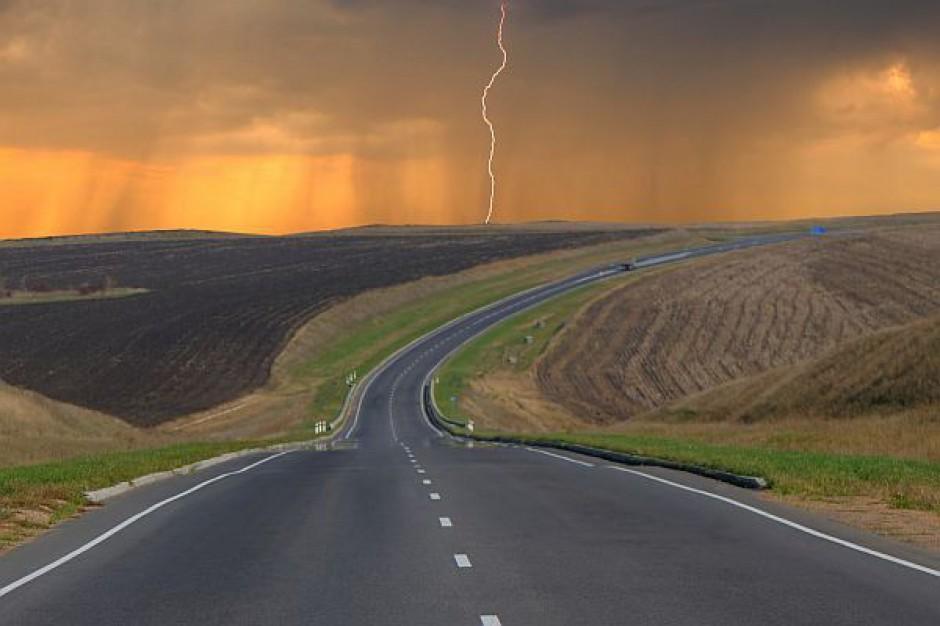 Samorządy będą mogły przejąć drogi bez zgody właściciela?