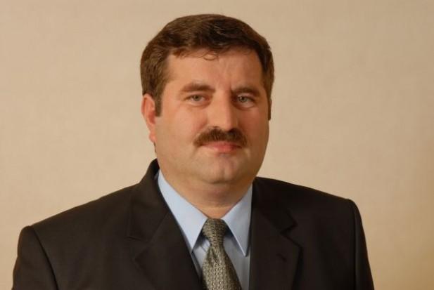 Piotr Szewczyk: Nie możemy ciągle zmianiać reguł gospodarki odpadami, potrzebna jest stabilizacja