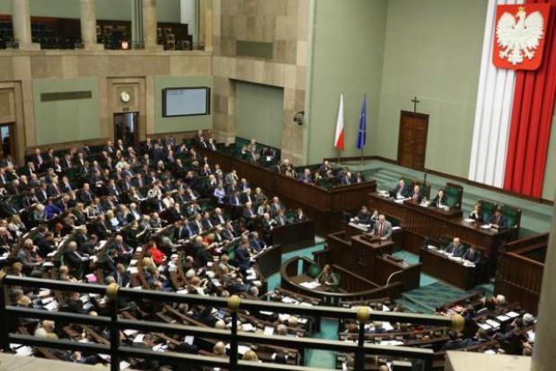 Immunitet w Polsce budzi kontrowersje. Jak jest w innych krajach?