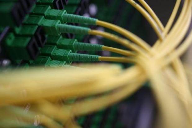 Bezpłatny internet w olsztyńskich parkach i na basenie