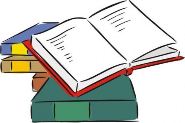 Pół tysiąca darmowych podręczników czeka na pierwszoklasistów w Chorzowie