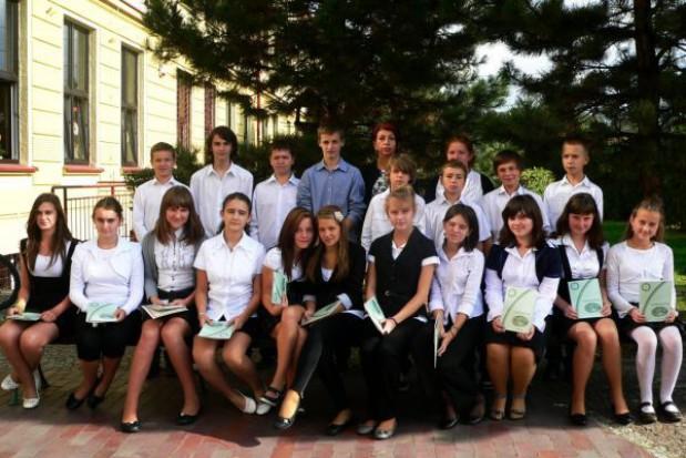 Stypendia dla uczniów- nabór wniosków tylko do 16 września