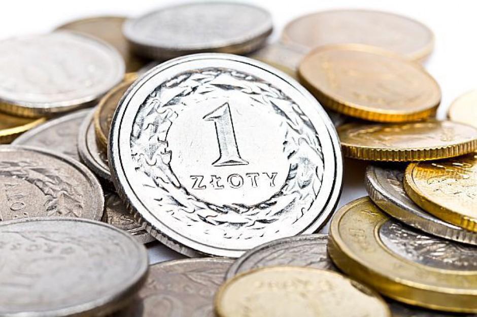 Rząd rozważa odmrożenie płac w sferze publicznej