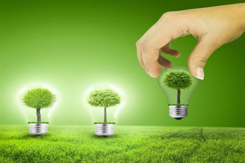 Zmieniona ustawa Prawo ochrony środowiska wchodzi w życie