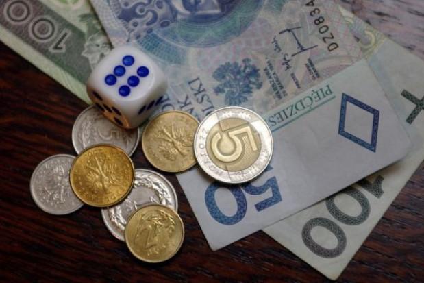 RIO nie ma zastrzeżeń do finansów Mazowsza