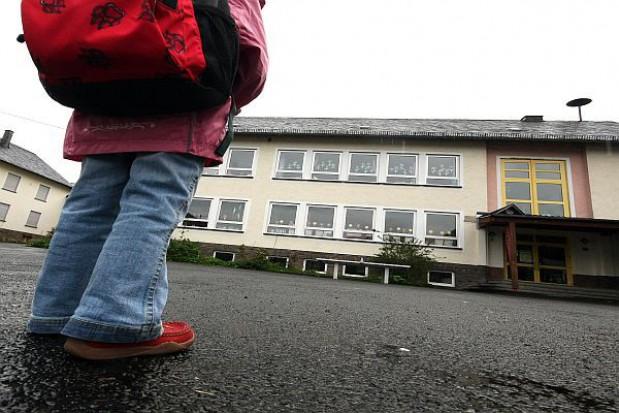 Szkoły nie są jeszcze gotowe na 6-latki