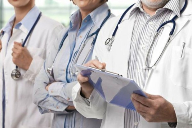 Lublin: ośrodek zdrowia zmieni właściciela, będą zwolnienia?