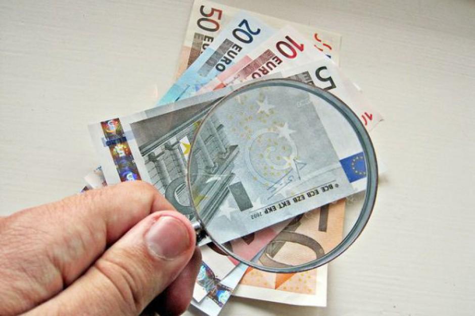 Znamy przepisy dotyczące wdrażania funduszy UE 2014-2020