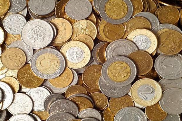 Mieszkańcy Łomży zgłosili 24 propozycje do budżetu obywatelskiego