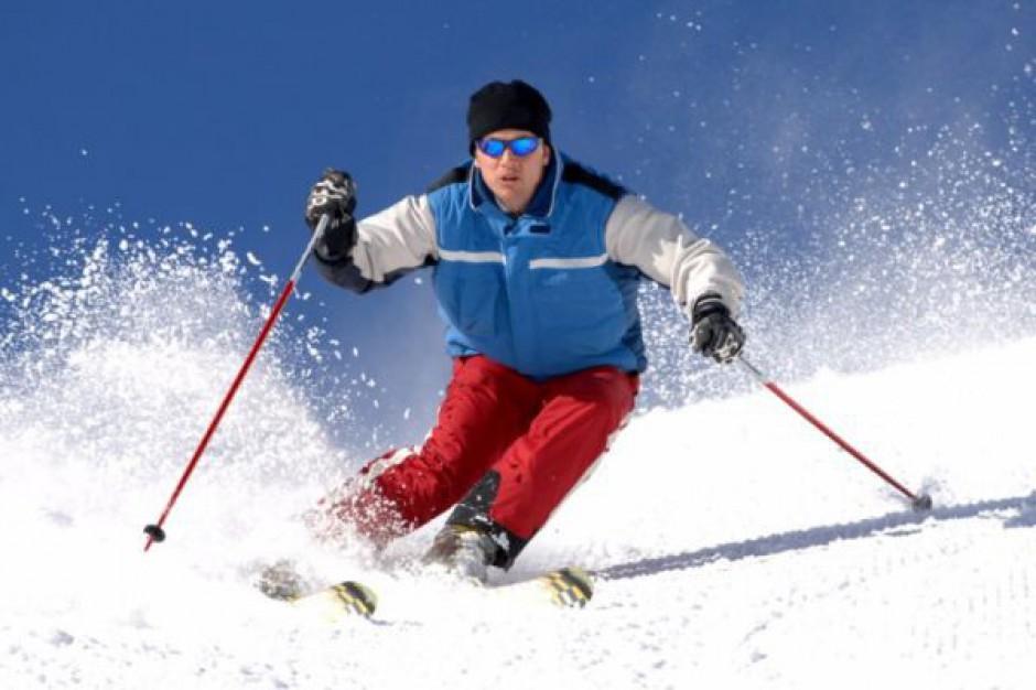 Ekolodzy bojkotują budowę ośrodka narciarskiego