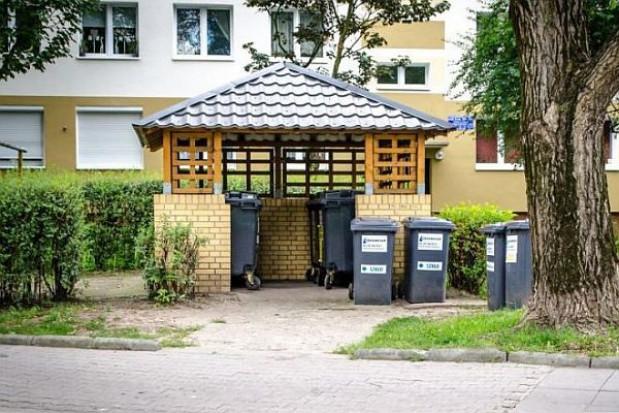 Gorzów Wielkopolski wybrał firmy odbierające odpady