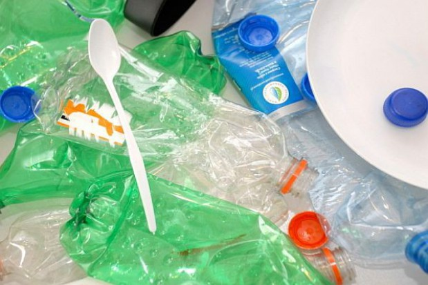 Warszawiacy nieprawidłowo segregują śmieci
