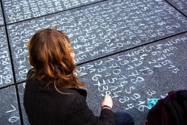 Szkoła to nie miejsce dla uzdolnionych matematycznie