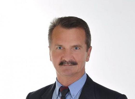 Stefan Oleszczuk prezesem NP na Pomorzu Zachodnim - 056602_620