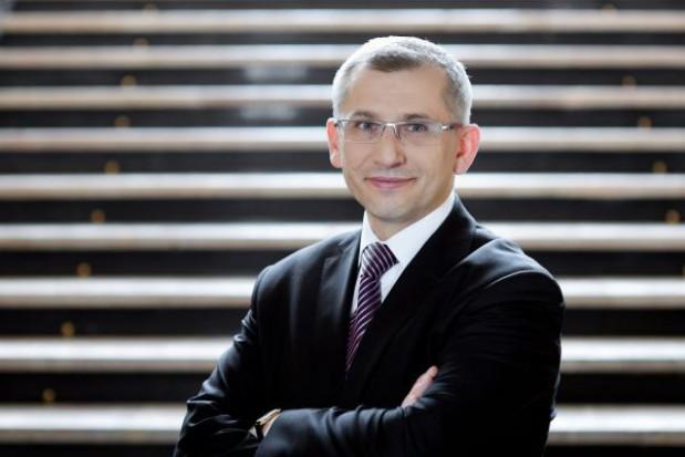 Kwiatkowski: samorządy nie przejadają publicznych pieniędzy