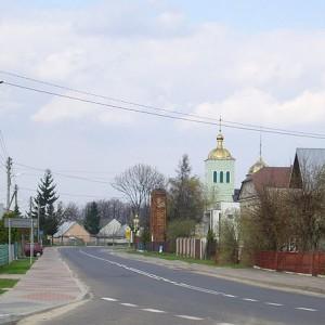 Kodeń (Fot. Wikipedia.org/Grzegorz W. Tężycki)