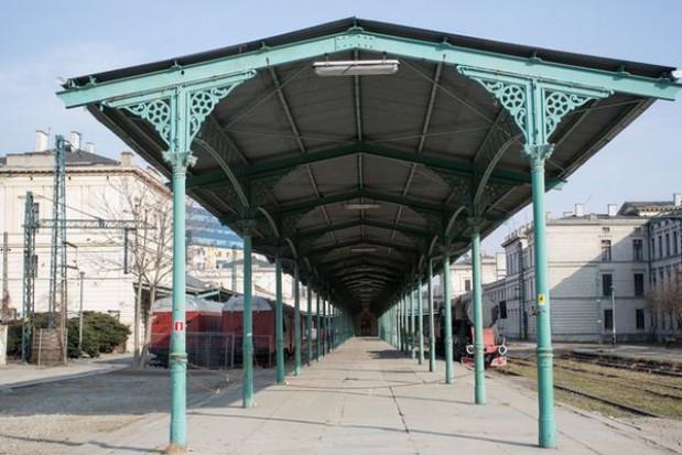 Czy pociągi wrócą na Dworzec Świebodzki?