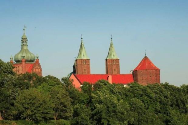 Płock dostanie 30 mln zł na inwestycje drogowe
