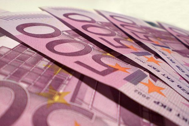Wydatki na działalność MAC wyniosą 1,57 mld zł