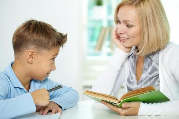 Domowe nauczanie coraz bardziej popularne