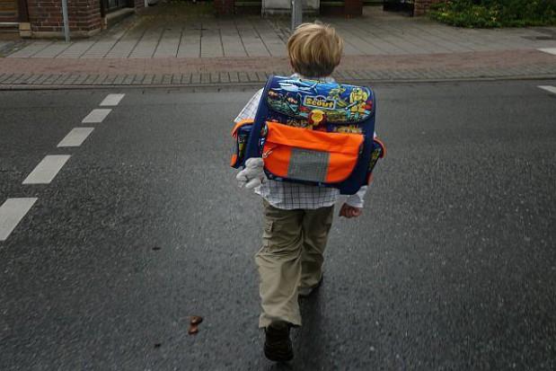 Samorządy nie chcą uczniów drugorocznych