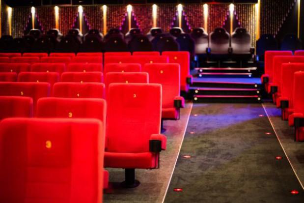 Rośnie zainteresowanie kinami cyfrowymi wśród samorządów