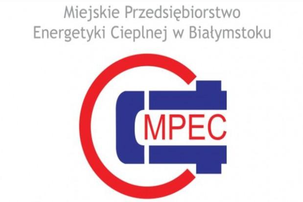 UOKiK wyraził zgodę na sprzedaż MPEC spółce Enea Wytwarzanie