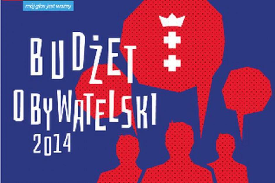Budżety obywatelskie będą sterowane centralnie, z Warszawy?