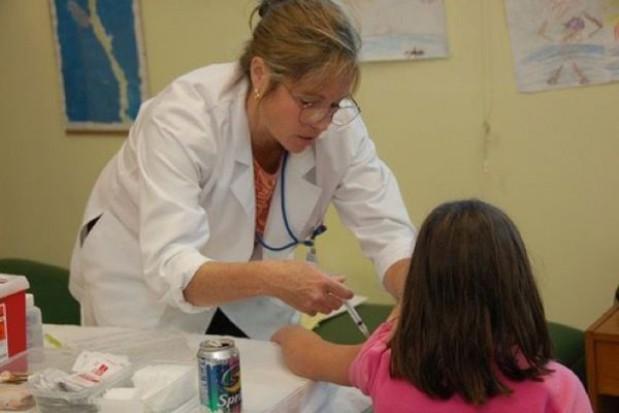 Bez zgody rodzica pielęgniaraka w szkole nie dotknie dziecka
