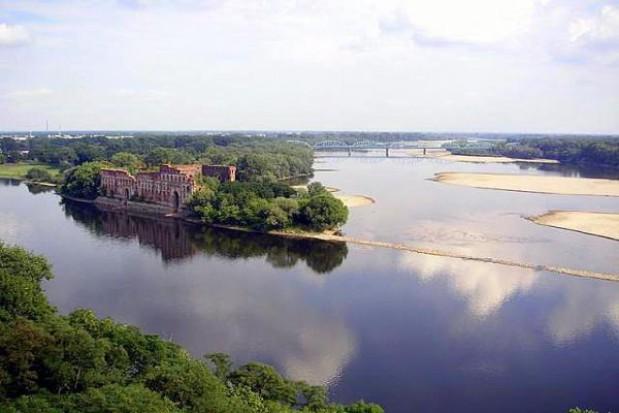 Masterplany zniszczą polskie rzeki?