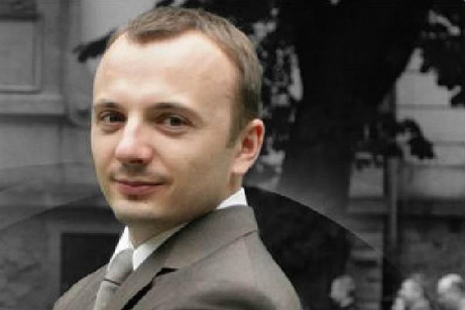 Sąd: Łukasz Gibała ma sprostować nieprawdziwe informacje