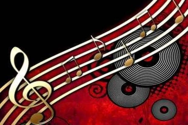 Lekcje muzyki powielają złe nawyki... żywieniowe?