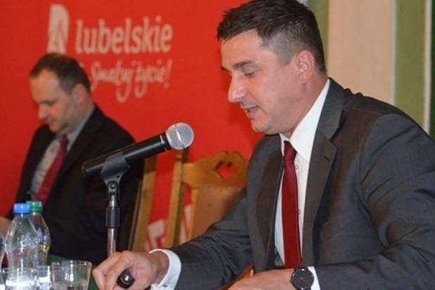 Polskie regiony liderami rozwoju w Unii Europejskiej