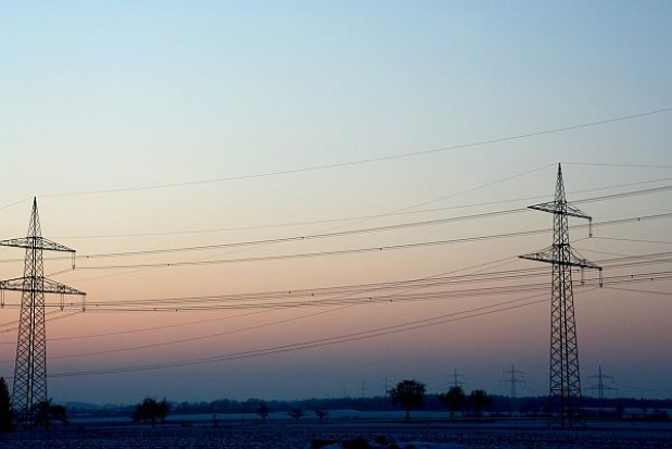 Rozstrzygnięto przetarg na energię elektryczną w podkarpackim