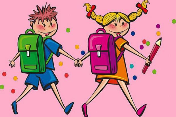 Jest projekt dot. zniesienia obowiązku szkolnego 6-latków