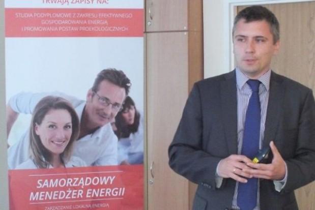 Ruszają wyjątkowe studia dla samorządowców. Pierwsze w Polsce
