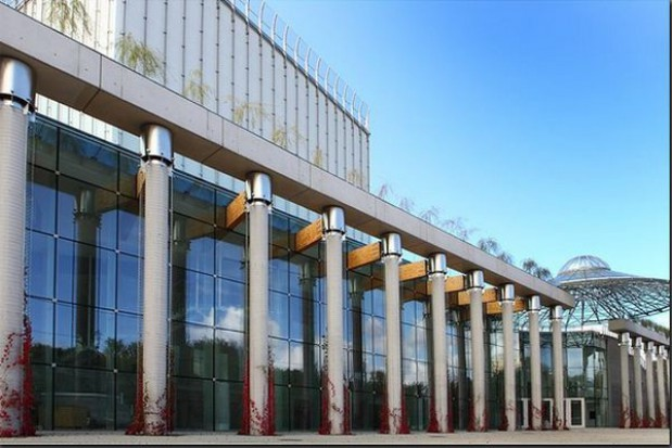 Szukają nowego dyrektora Opery i Filharmonii Podlaskiej