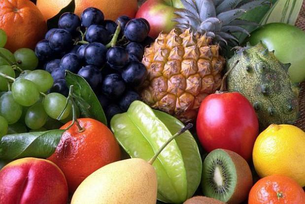 """Coraz więcej szkół w programie """"Owoce i warzywa w szkole"""""""